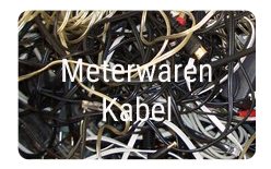 Kabel-Meterwaren