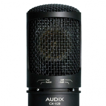 Audix CX112B