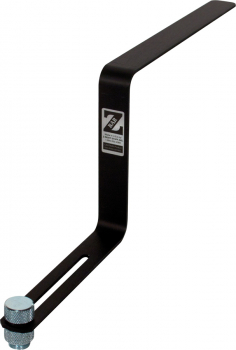 Z Right Stuff - Z-Bar