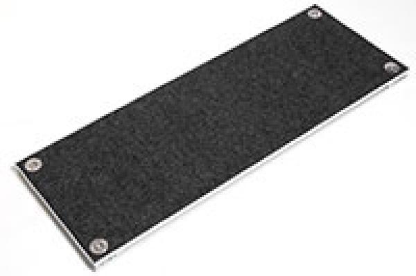 intellistage podestplatte treppenstufe 1 m teppich intellistage trius audio. Black Bedroom Furniture Sets. Home Design Ideas