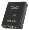 Audix APS911